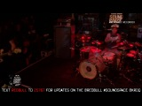 Blink-182 - I Miss You (7.11.2013) LIVE at the Red Bull Sound Space at KROQ