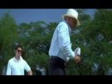 Обратная сторона любви / Pyaar Ke Side Effects (2006) DVDRip