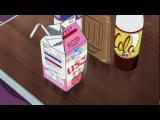 Gintama / Гинтама [TV-2] - 50 серия (Shachiburi & Eladiel)